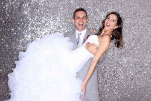 wed_silverbackdrop
