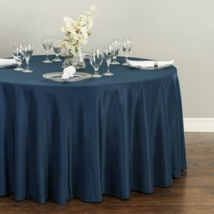 navyblue_tablecloth