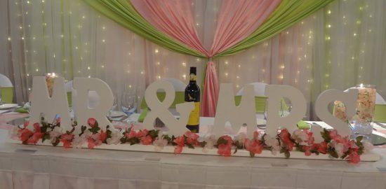 wedding_rec_1